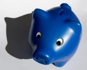 Maklerzentrum-schweiz-ag-Tipps-Praemien-sparen-300x240 in Maklerzentrum Schweiz AG gibt Tipps um Prämien zu sparen